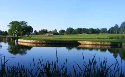 Cranston-Country-Club-public-gold-course-slider